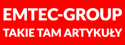 emtec-group.com.pl